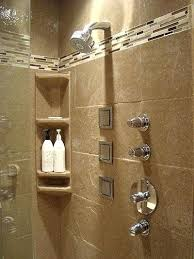corian solid surface shower walls solid surface shower walls solid surface shower walls solid surface shower