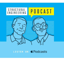 The Structural Engineering Podcast