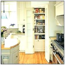 full size of kitchen cabinets tall kitchen cabinets with glass doors tall kitchen cabinet bout