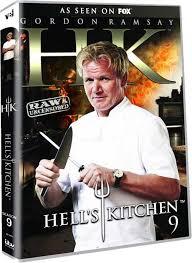 watch hell s kitchen season 9 online watch full hd hell s