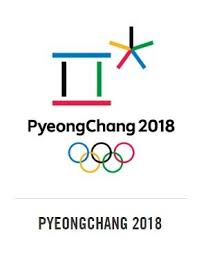 just as i ve recently gotten a head start on the 2020 olympics see a beginning list for learning about the 2020 tokyo summer olympics i thought i d do