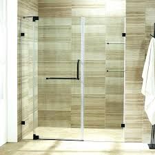 dreamline enigma x tub door reviews and z air shower installation