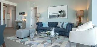 Studio Or 1 Bedroom Apartment Luxury New Studio Apartments 1 Bedroom And 2  Bedroom Apartments For .