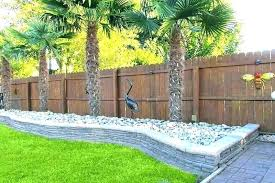 backyard retaining wall designs. Unique Retaining Pool Retaining Wall Rendered Garden Ideas Pictures Of Walls  Backyard Designs Photos  On D