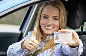 Rapid Without - Repair A Driving License Penalties For