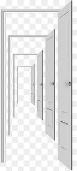 open doors images. A Wide Open Door, Vector Gate Security Gate, Safety Door Vector, Doors Images