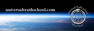 Alchemy Birth Chart Free Birth Chart Universal Truth School