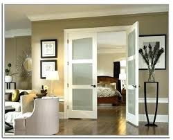interior french doors opaque glass. Frosted French Doors Bedroom Interior With Glass For The Double Furniture Near Me Opaque