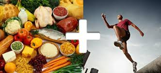 Diet And Excercise Diet And Exercise Cardiac Health