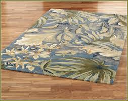 wonderful excellent jaipur living aboo natural solid beige area rug tropical intended for tropical area rug ordinary