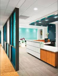 office feature wall. Delighful Feature Architect Wall Flats  3D Panels For Office Feature