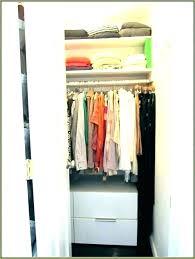 hanging closet shelf organizers target organizer best for small closets shelves ik hanging closet shelves