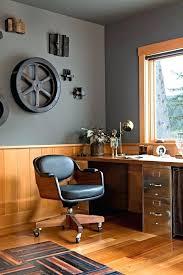 nautical office furniture. Modren Office Nautical  In Nautical Office Furniture D