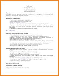 Phlebotomist Resume Examples 100 resume for phlebotomy mla cover page 28