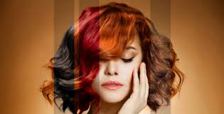 Vyrobte Si Domácí Přírodní Barvu Na Vlasy Bez Zbytečné Chemie
