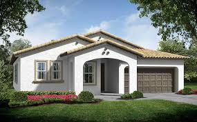 one story exterior house design. Exterior House Designs View Full Size Of Ivori Color Style Storey Photo One Story Design T