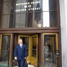 yelp nyc office 6. photo of law office francis p karam esq pc new york ny yelp nyc 6