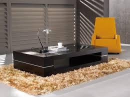 modern furniture coffee tables. 2013 modern coffee table design ideas decor furniture tables o