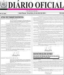 Diario Oficial 21-04-2020 1ª Parte.indd