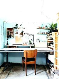 Office decorating work home Decorate Small Work Office Decor Ideas Decorate Small Office Work Home Simple Space Lets You From Decorating Contemporrary Home Design Images Econobeadinfo Work Office Decor Ideas Decorate Small Office Work Home Simple