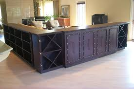 sofa table with wine storage. Sofa Table With Storage Wine