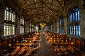 file university of chicago harper library jpg  file university of chicago harper library jpg