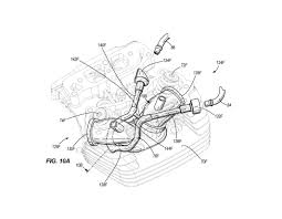 wiring diagram for can am spyder wiring discover your wiring v rod diagram