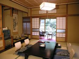 Japanese Living Room Japanese Living Room Furniture Living Room Design And Living Room