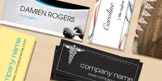 business card office business cards at office depot officemax