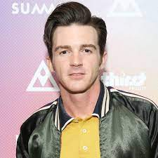 Drake Bell Charged in Cuyahoga County ...
