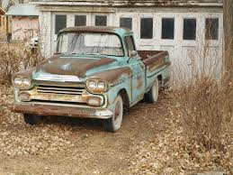 Best 25+ Chevy trucks for sale ideas on Pinterest | Gmc trucks for ...
