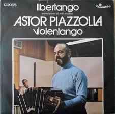 <b>Libertango</b> - Wikipedia
