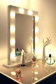 makeup light bulb shining design light bulb for vanity mirror makeup top with bulbs architecture shining makeup light bulb light bulb vanity mirror