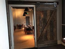 industrial home furniture. Industrial Home Custom Furniture \u0026 Woodworking. VOLT Family Meal \u2013 Baltimore, MD By IH