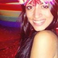 Evelyn Moreira - Academia.edu