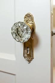 antique looking door knobs. Brilliant Door Old Style Door Lock Full Size Of Antique Hardware Replacement  Knobs For Doors And Antique Looking Door Knobs