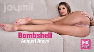 Showing Porn Images for August ames lesbian foot porn www.handy.