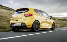 2018 renault megane trophy. interesting renault 2018 renault clio rs trophy 220rear to renault megane trophy m