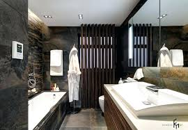 full size of asian bathroom design ideas style pictures keeping the balance of life with mesmerizing