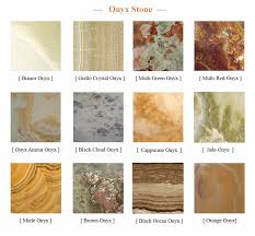 customize wall tile diffe types natural onyx stone slabs onyx slabs onyx