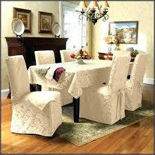 dining chair covers target dining room chair covers target dining chair enchanting room dining room chair covers target dining chair enchanting room covers