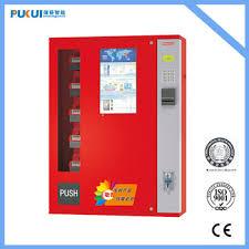 Vending Machine Security Extraordinary Security Design Small Condom Vending Machine For Sale Buy Condom
