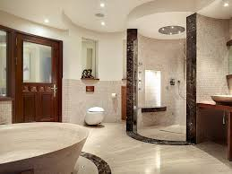 Small Picture Luxury Master Bathroom Suites Kyprisnews