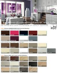 Ready Assembled White Bedroom Furniture Knightsbridge Bedroom Furniture Welcome Furniture Assembled