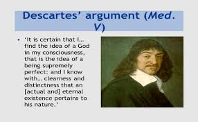 rene descartes existence god rene descartes existence of god essay uowi org