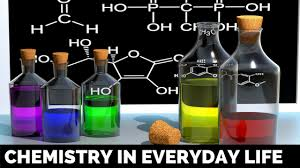 what is the role of chemistry in everyday life short essays on   essay on chemistry in everyday life