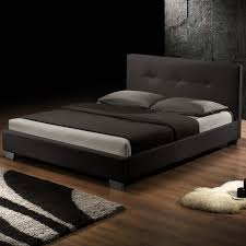 Unique Platform Beds For Sale 56 With Additional Home Decorating