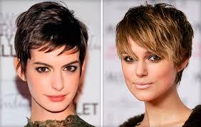 Krásné ženy Po 40 Letech S Dlouhými Vlasy Stylové účesy Pro ženy V