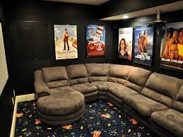 movie theater living room. bold ideas movie themed living room 16 stunning sublime theater accessories placed inside home outstanding i