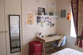 workspace decor ideas home comfortable home. Outstanding Workspace Home Ikea Decoration Decor Ideas Comfortable